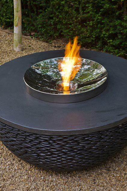 ethanol pit outdoor google image result for http www davidharber com images sculpture fire pit table jpg