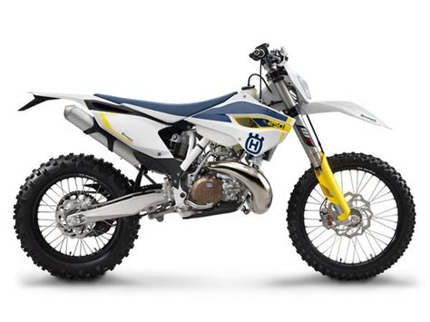 Review Husqvarna Te 250 by 2015 Husqvarna Te 250 Motorcycle Review Top Speed