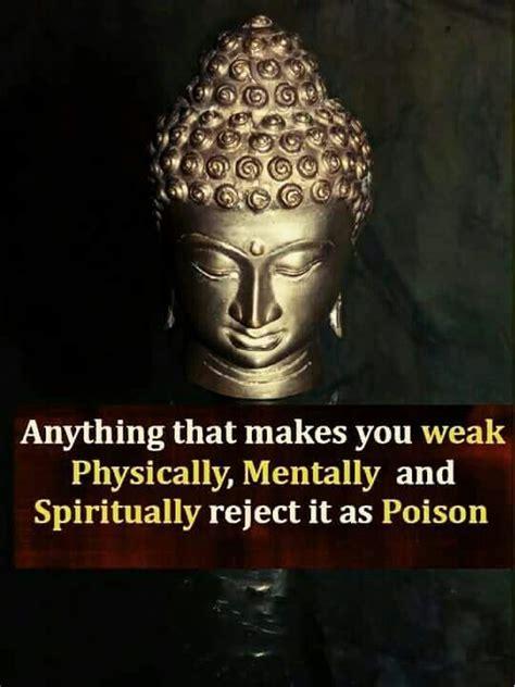 inspirational buddha quotes sayings  images