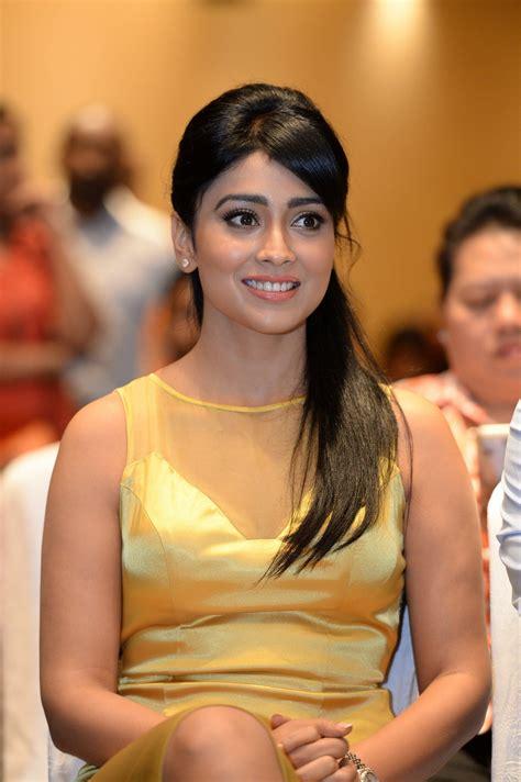 Shriya Saran Having Sex Shreya Saran Indian Actress Porn