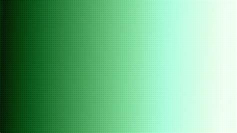 green gradient background  stock photo public domain