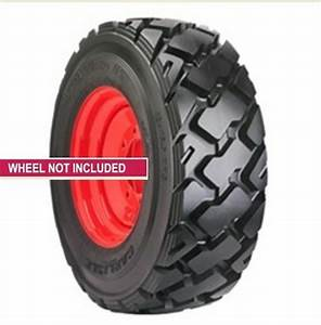 New Tire 12 16 5 Carlisle Ultra Guard Mx 14 Ply 42  32