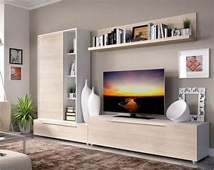 Best 25+ Modern tv units ideas on Pinterest Modern tv