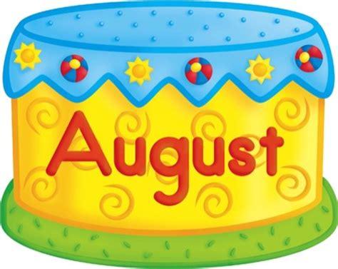 August birthday cake   AUGUST BIRTHDAY   Pinterest   August birthday