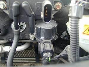 Diagrama Y Sensores De Escape 2004 Motor 3 0 V6