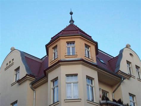 Wohnung Mit Garten Zittau by Wohnen In Zittau De 187 K 220 Lzufer 16 Dg Rechts 1r