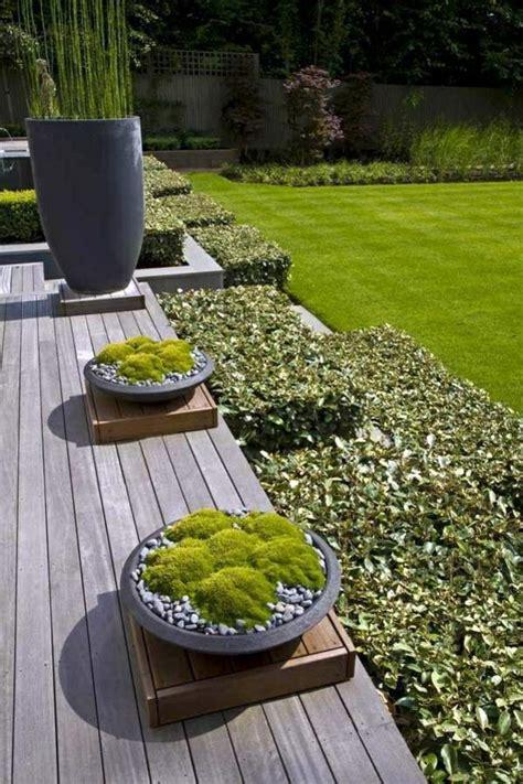 images  garden design  art  modeling
