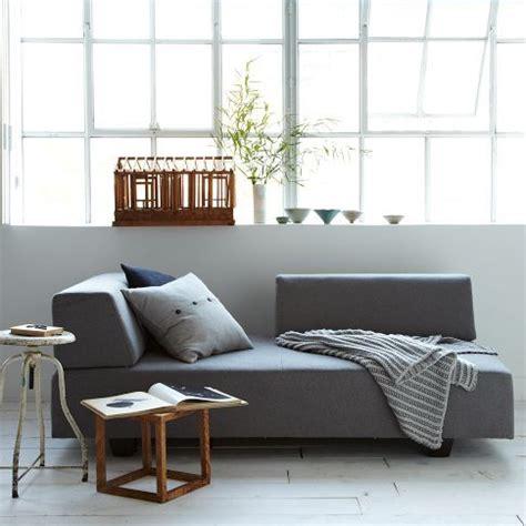 Sofa Bed West Elm by Tillary Sofa West Elm Den Bed Bedroom