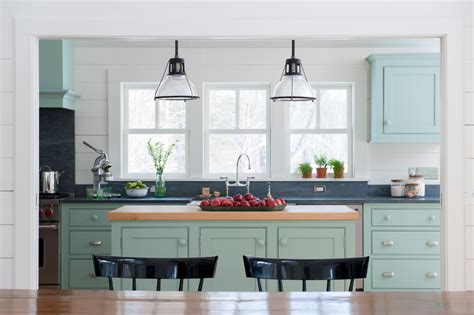 farmhouse kitchen pendant lights farmhouse kitchen lighting 5 top ideas designs kitchen