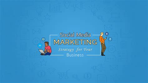 marketing for business what s the most powerful social media marketing strategy