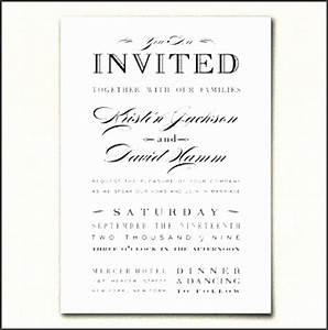 Business Luncheon Invitation Wording 5 Formal Business Dinner Invitation Wording