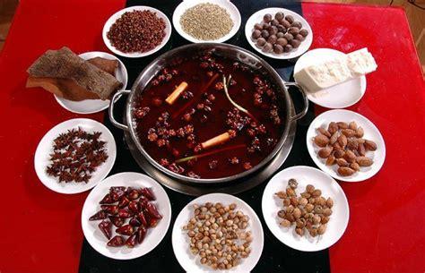cuisine du sichuan cuisine sichuanaise le fondue du sichuan huo guo la cuisine chinoise fondue