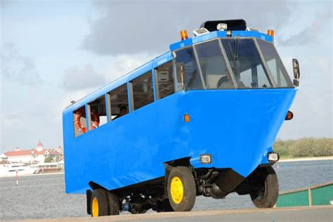 New Hibious Duck Boats For Sale by New Hibious Duck Small Wheel For Sale Boats For