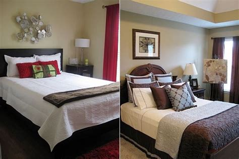 Outstanding Decorate My Bedroom 16 How To Decorating Idea