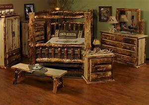Pine furniture bedroom sets large size of pine furniture for Bedroom furniture sets tyler tx