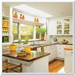 home interior design trends working on simple kitchen ideas for simple design home
