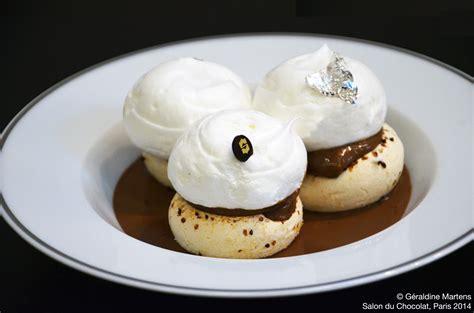 le dessert exclusif de fran 231 ois perret chef p 226 tissier du shangri la