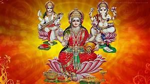 Mata Laxmi Picture, photo, images & wallpaper download