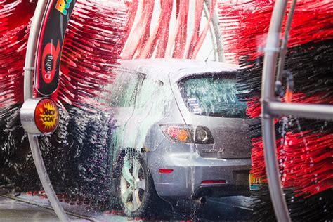 car wash buildings tommy car wash blog