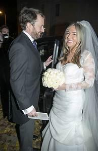 The Wedding - David Mitchell