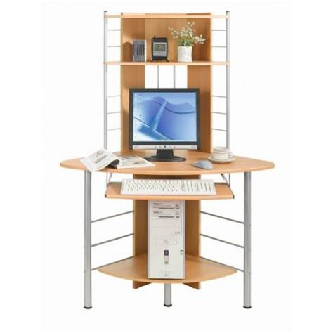 scrivanie computer scrivania per computer ad angolo nik sistemi s a s di