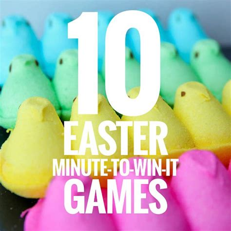 easter games youth downloadsyouth downloads