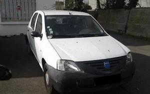 Dacia Occasion Toulouse : pi ces d tach es occasion garanties aucamville toulouse ~ Gottalentnigeria.com Avis de Voitures