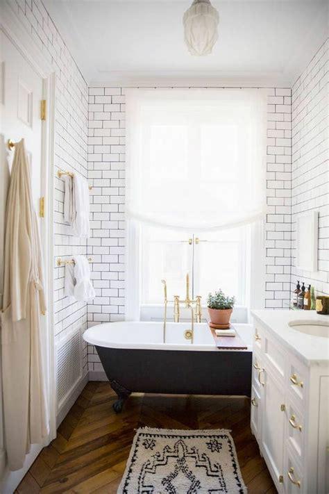 voici les  belles salles de bain en