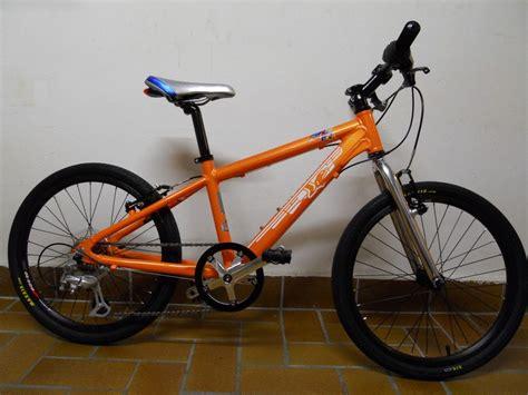 e bike empfehlung empfehlung 20 zoll bikes ab 6 jahre mtb news de