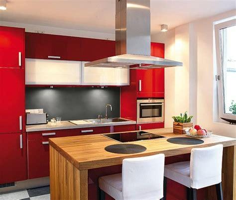 idee de cuisine moderne 73 id 233 es de cuisine moderne avec 238 lot bar ou table 224 manger