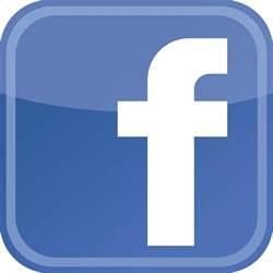 vector logos high resolution logos logo designs facebook