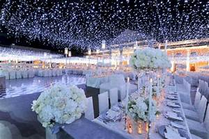 44 Amazing Winter Wedding Themes Ideas For Your Special
