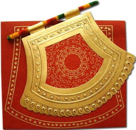 HSJ Consultant Services: Wedding Cards Dizains