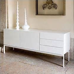 Torsby Sideboard by Jeffan International Jv Ttm409 Tatum Sideboard White
