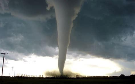 Tornado Safety Rules  Johnston Health