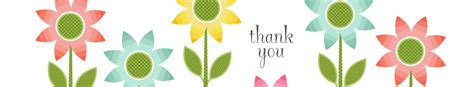 Thank-You Ideas | Hallmark Ideas & Inspiration