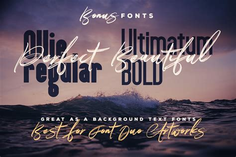 Freesvg.org offers free vector images in svg format with creative commons 0 license (public domain). Right Brush & SVG Fonts + FREE Lettering on Behance