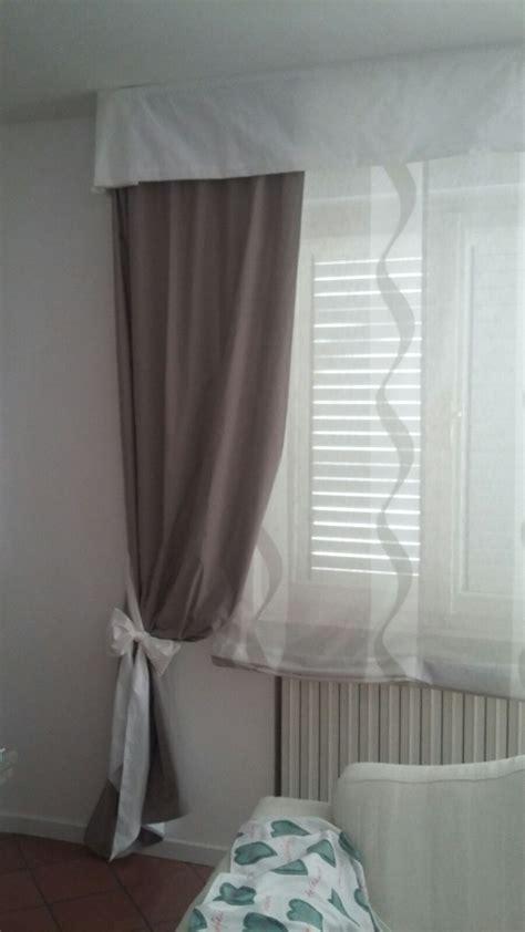 tendaggi per bagno tendaggi per bagno tende a vetro moderne tende per bagno a