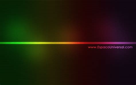 Parede Wallpapers, Photos And Desktop Backgrounds Up To 8k