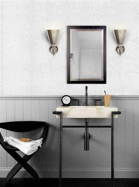 Vintage Bathrooms Designs by Design News Vintage Bathroom Design Ideas News