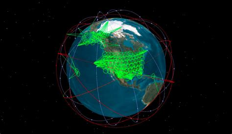 telesat prepares shareholder payday outlines