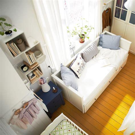 petit canap pour chambre aménager et meubler un studio en 3 leçons toutes simples