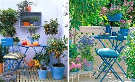 Den Balkon Mit Passenden Pflanzen Und Blumen Im September Beleben by Schoner Balkon Blumen Pflanzkasten Blaue Farbe Balkon