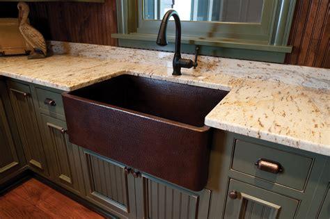 colorado rustic kitchen gallery jm kitchen denver