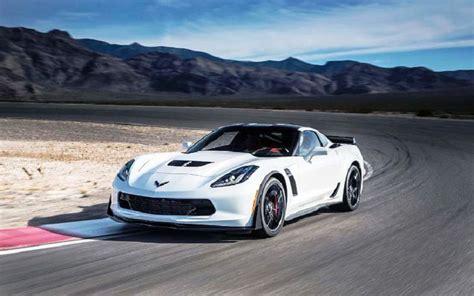 Corvette Zr1 Horsepower by 2020 Corvette Zr1 Weight Theworldreportuky