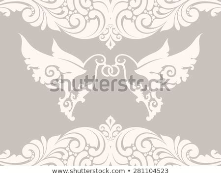 Ring dove Stock Photos Images & Pictures Shutterstock