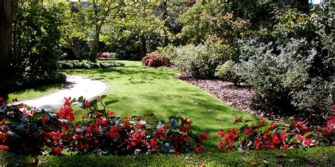 Gardens In Pa by Pittsburgh Botanic Gardens Weddings Get Prices For