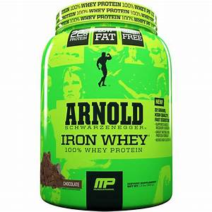 Iron Whey 100  Whey Protein 1 5 Lbs  Mp  Supplement For Sale In Pakistan