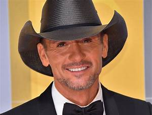 Is Tim McGraw's Nephew Following In His Uncle's Footsteps?