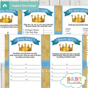 Paris Themed Baby Shower Invitations Gallery